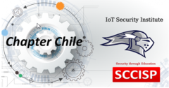 IoT Security Institute – Chile